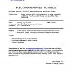 Dewey/Driving Park Intersection Public Meeting