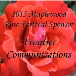 Rose Bed Sponsorship Still Available