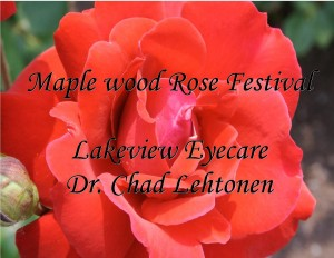 Lakeview Eyecare